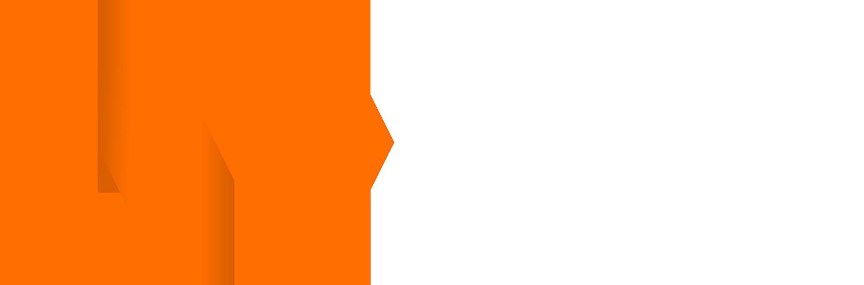 Nitro Games